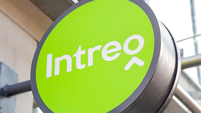 What is Intreo?