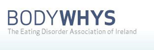 Bodywhys - The Eating Disorders Association of Ireland