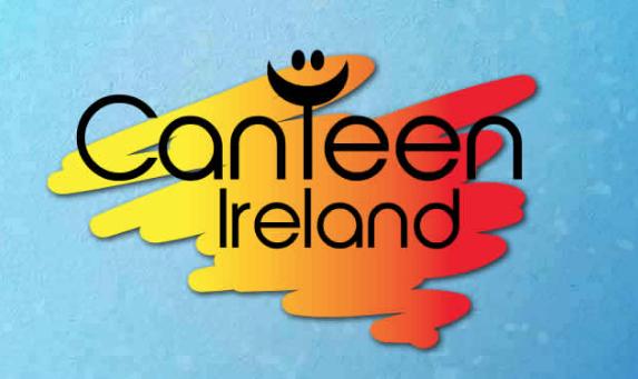 CanTeen Ireland