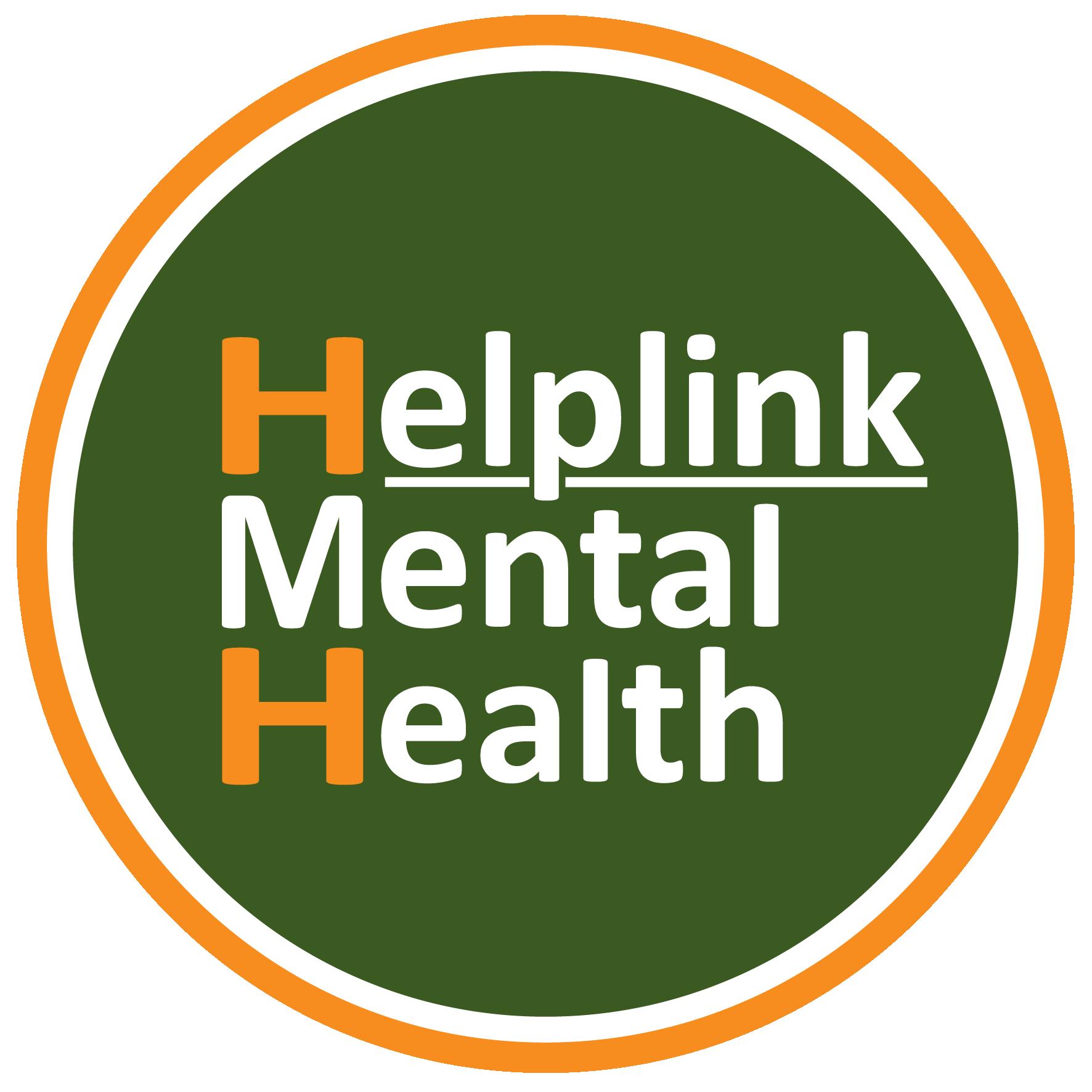 Helplink Mental Health