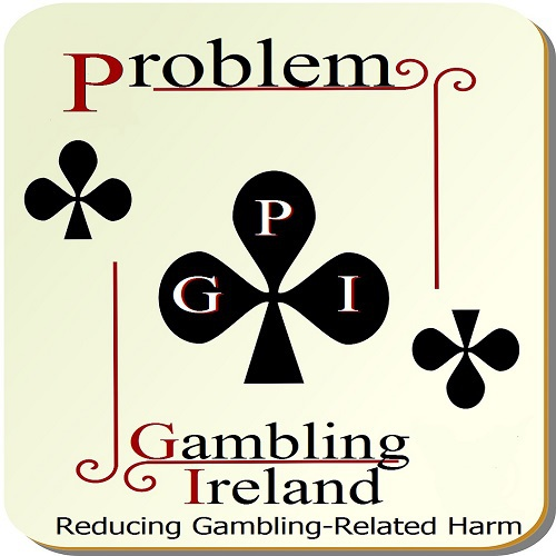 Extern Problem Gambling