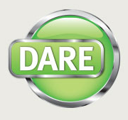 DARE: Disability Access Route to Education