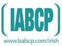 Irish Association for Behavioural and Cognitive Psychotherapies