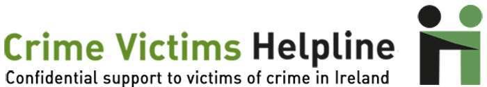 Crime Victims Helpline